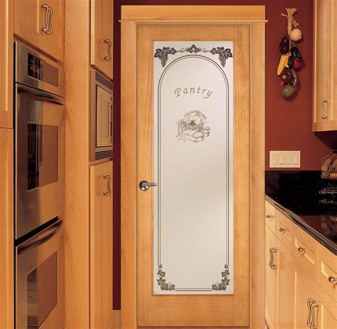 kitchen pantry doors ideas 6 creative pantry door ideas kitchen nation