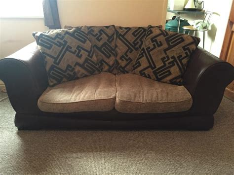 cousin sofas need to go asap sandwell walsall