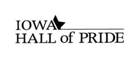 Iowa Number Search Iowa Of Pride Trademark Of Iowa High School Athletic