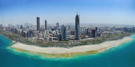 Abu Dhabi Search Advanced Drill String Mechanics Course Abu Dhabi September Drillscan