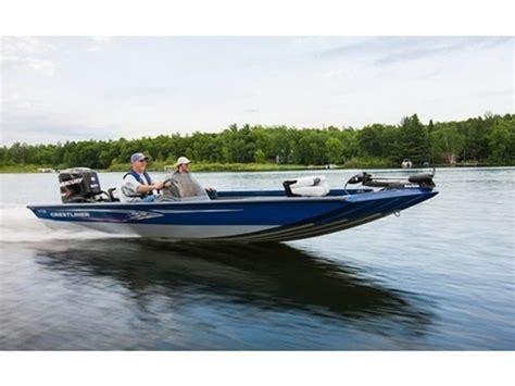 boat accessories kalispell mt 2014 crestliner boats vt series 19 side console kalispell