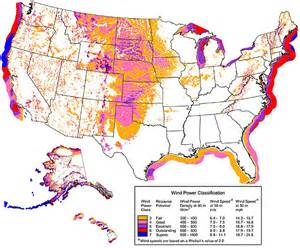 wind zone map free united states 50 meter green renewable wind