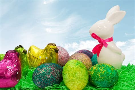 easter facts 10 interesting facts about easter alk3r 10 interesting facts about easter alk3r