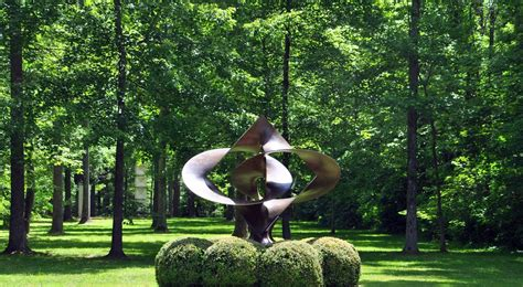 call for artists annmarie sculpture garden juried