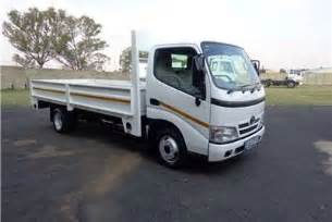 Used Cars And Trucks For Sale In South Carolina Toyota Dropside Truck Trucks For Sale In South Africa On