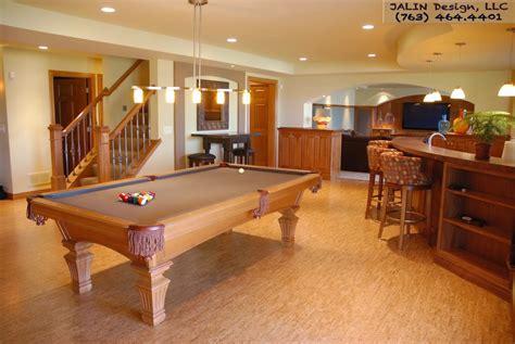 pretentious idea laminate flooring in basement pros and