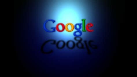 google wall fonds d 233 cran google maximumwallhd