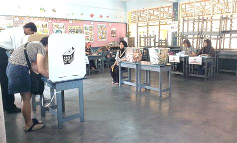 malaysia election malaysian activist advises opposition to understand what