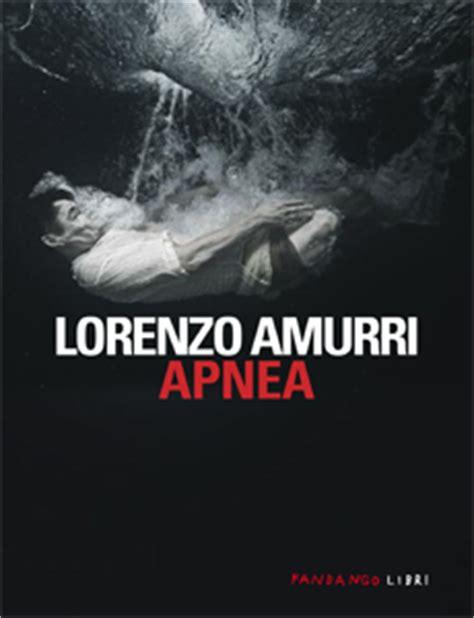 Libreria Arion Testaccio Apnea A Tu Per Tu Con Lorenzo Amurri Flaner 237