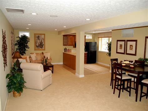 Basement Suite Renovation Ideas Basement Apartments For Rent Crustpizza Decor Basement Apartment Decorating Ideas