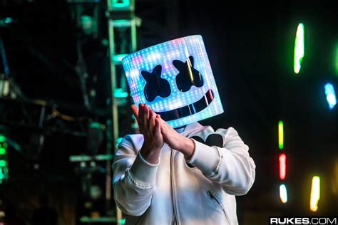 marshmello top songs logic and marshmello announce collaboration and release date