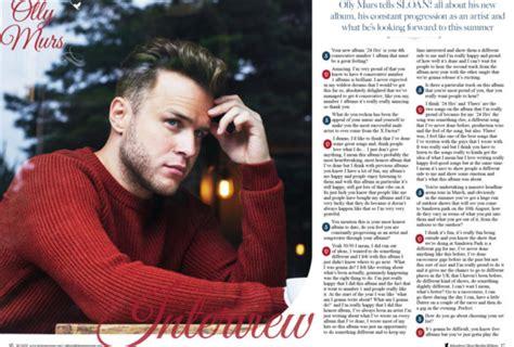 celebrity interviews sloan magazine sloan magazine the luxury lifestyle