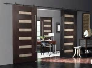 Interior Doors San Diego Interior Contemporary Barn Style Doors Contemporary Interior Doors San Diego By Builders