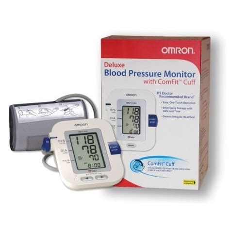 metrology and calibration faq tips on home blood pressure