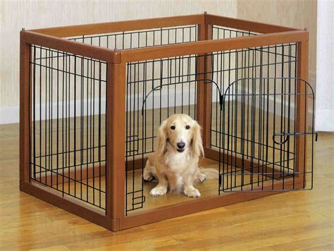 dog fence for inside house how to choose indoor dog fence roof fence futons