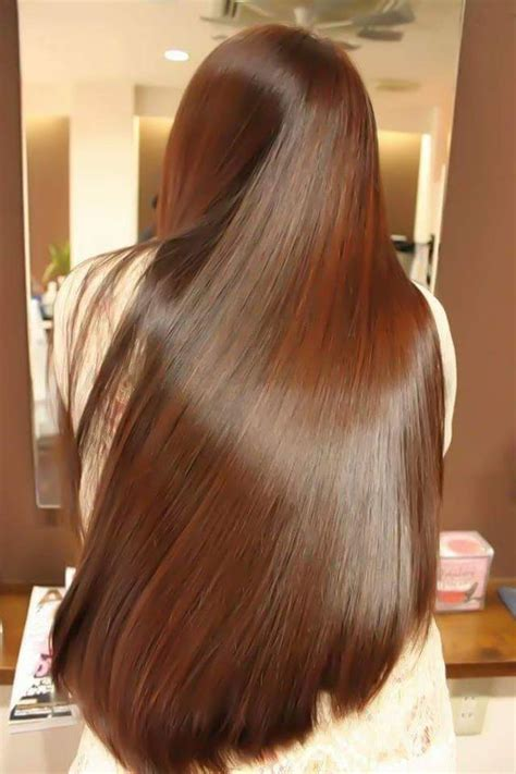 silky straight pubic hair 1000 ideas about silky hair on pinterest hair shiny