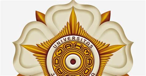 Topi Banser Bintang Sembilan makna lambang universitas gadjah mada ugm dan terjemahnya