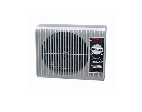 buy bathroom heater buy bathroom heater 28 images bathroom wall mount