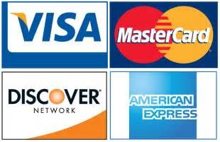 costco business credit card processing square reader fargo bank of america and costco