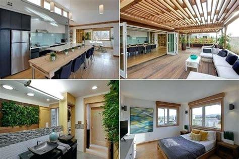 eco friendly house ideas environmentally friendly housing eatatjacknjills com