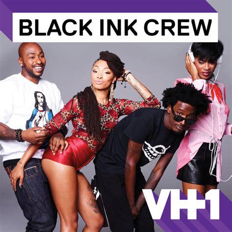 dramacool io black watch black ink crew season 6 episode 9 seoul
