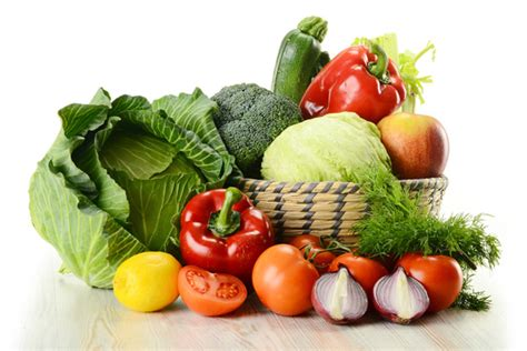 alimentos que contengan vitamina k alimentos que contienen vitamina k alimentos