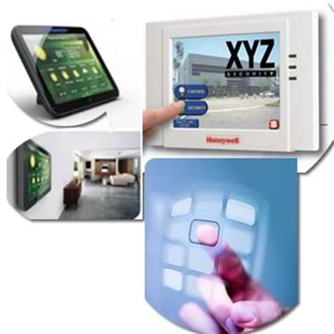 alarm systems access security professionals