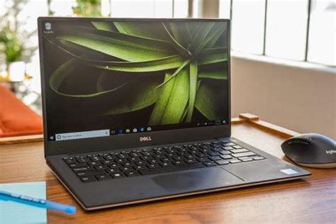 laptops   reviews  wirecutter