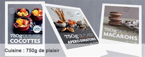 cuisine 750g cuisine 750g de plaisir des blogs aux livres solar