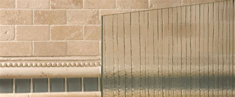 shower hardware options clayton s glass company amarillo shower hardware options clayton s glass company amarillo shower hardware options clayton s