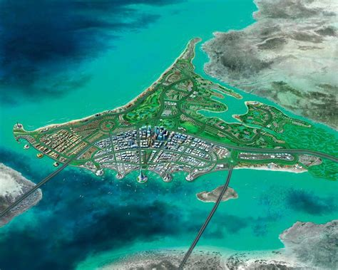 saadiyat island abu dhabi abu dhabi to develop saadiyat island as major tourism
