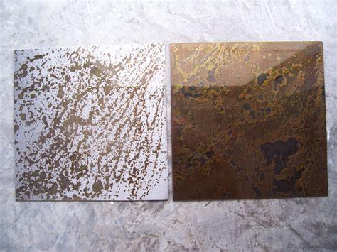 pavimento metallo pavimenti da pr 224 loredana s r l arte e metallo treviso
