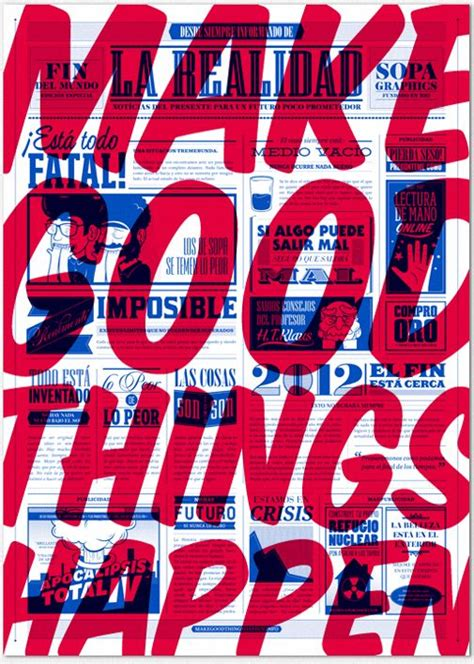 designspiration typography via designspiration type lettering pinterest u
