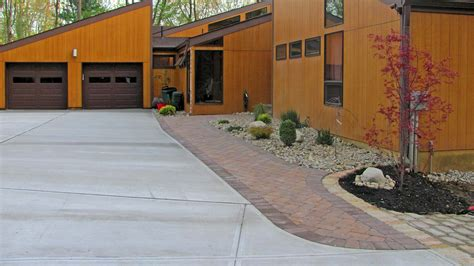 cs construction nj masonry concrete paver services