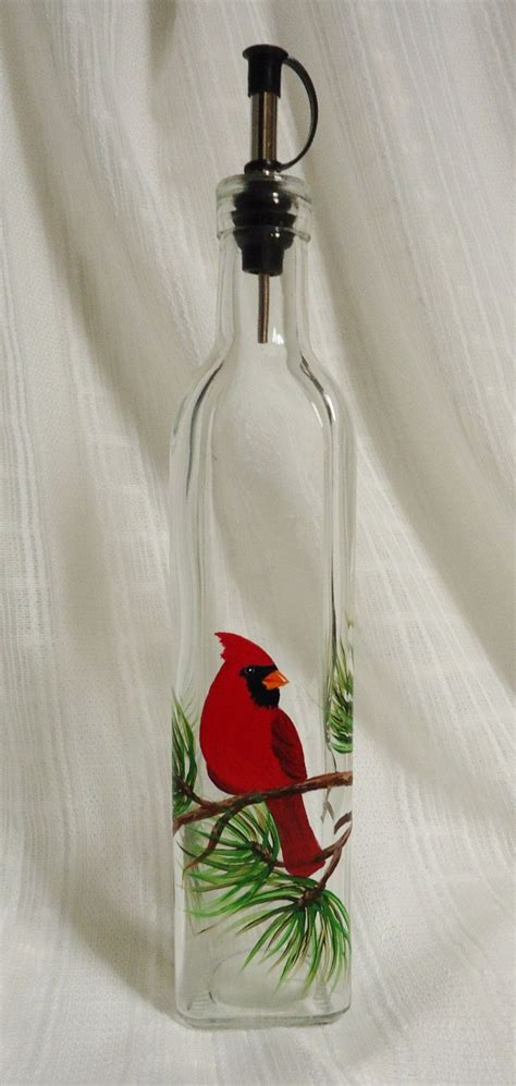 paint glass top glass painting bottles www imgkid com the image kid