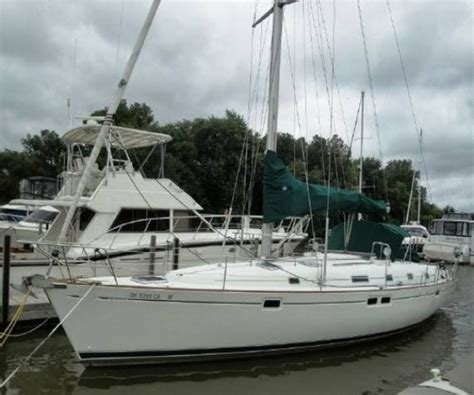 used boats for sale orlando boats for sale in orlando florida used boats for sale