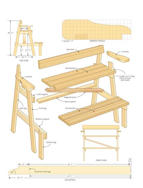 Pdf Plans How To Build Wooden Bleachers Diy How To Build Wood Shelves For A Garage Wood Work How To Build Wooden Bleachers Pdf Plans
