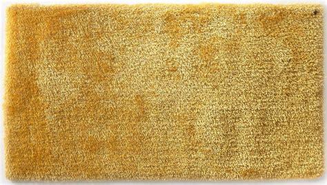 teppich mainz teppich gelb haus ideen