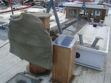 danish fishing boat builders 64 danish wooden sailing fishing boat for sale