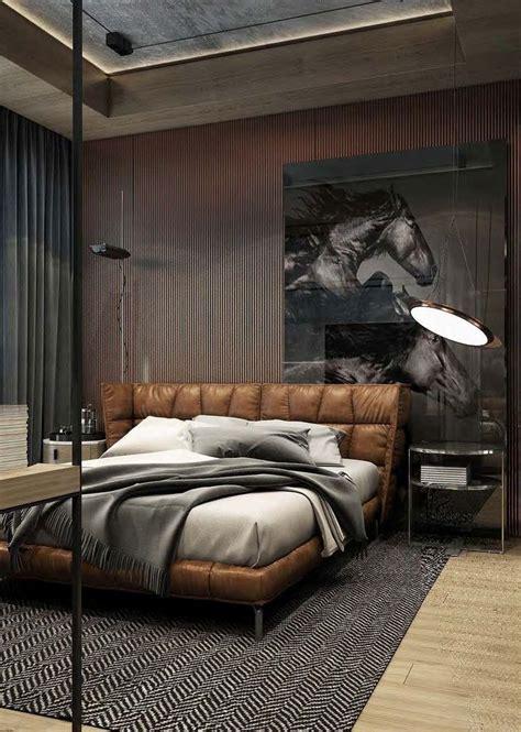 wonderful mens bedroom design ideas decoration love