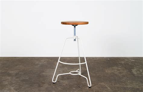 white breakfast bar stools white bar stool breakfast bar out out