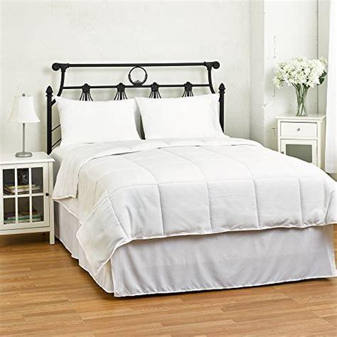 light warmth down alternative comforter top best 5 comforter light warmth for sale 2016 product