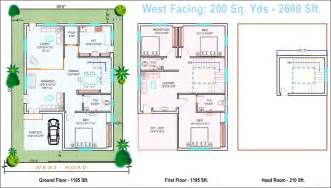 north west facing house vastu east facing house vastu