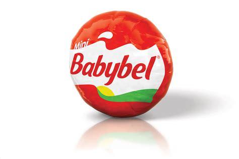 mini babybel 174 introduces babybel s big dreamers contest - Babymöbel