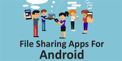 best fast app for android popular best fast file transfer apps for android tricks