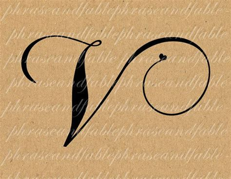 letter v tattoo designs 1000 ideas about letter s on letter g