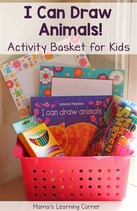 kid gift ideas 28 images best 25 gift baskets for ideas on gift baskets gift baskets and diy