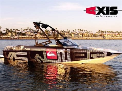 axis wake boat options 83 best images about custom wakeboarding boats on