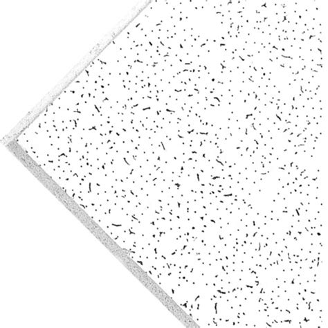 Ceiling Tiles Rona by Quot Avalon Quot Ceiling Tiles Rona