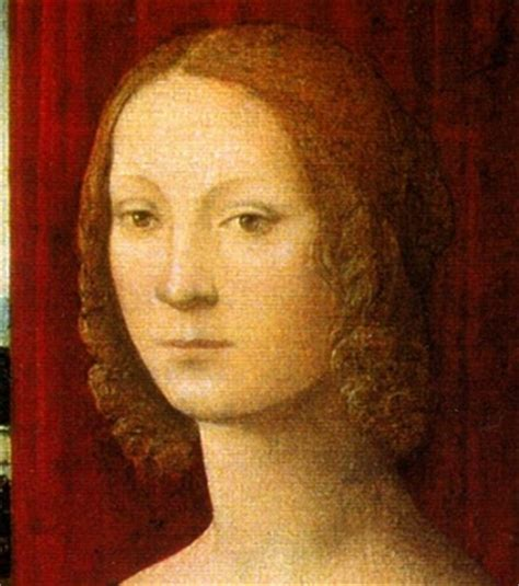Caterina Da Vinci Also Search For A Look Up Caterina Sforza S Skirt Beachcombing S History